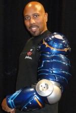robot arm pic big.jpg