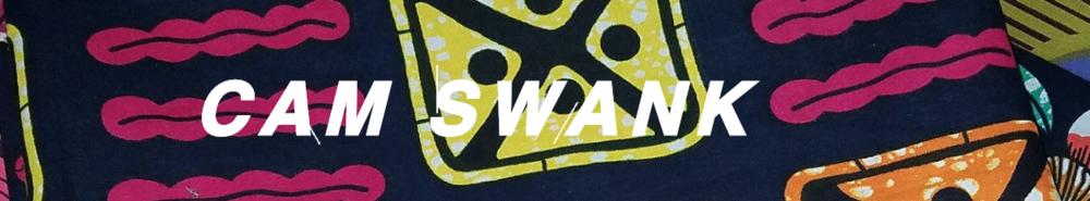 CAM SWANK