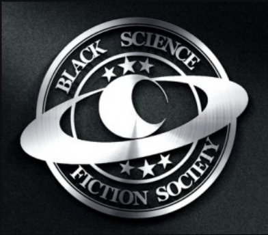 BLACK SCIENCE FICTION SOCIETY is a PROUD PARTNER of ONYXCON! Meet the team at ONYXCON!  And join the community TODAY! Click this image to teleport there!