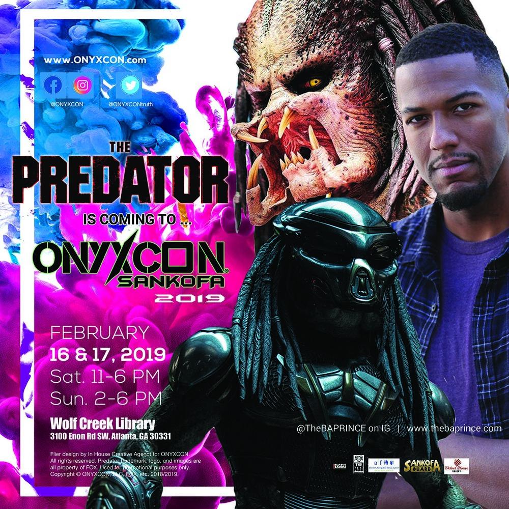 Onyxcon Sankofa 2019_IGSMALL.jpg