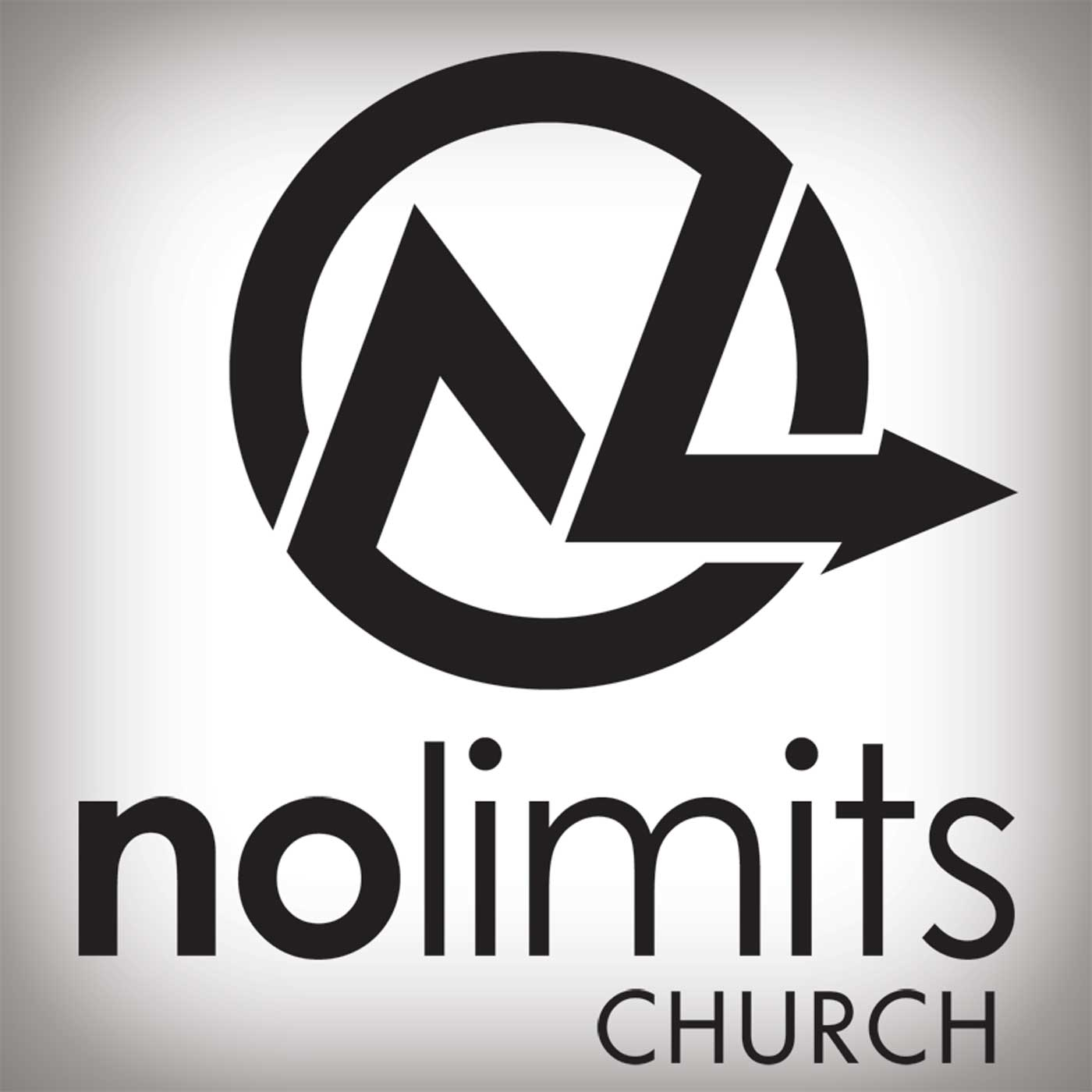 Sermons - NoLimits Church