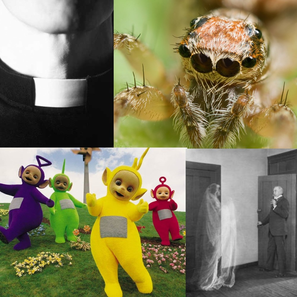 ghostsspiderspriests.jpg