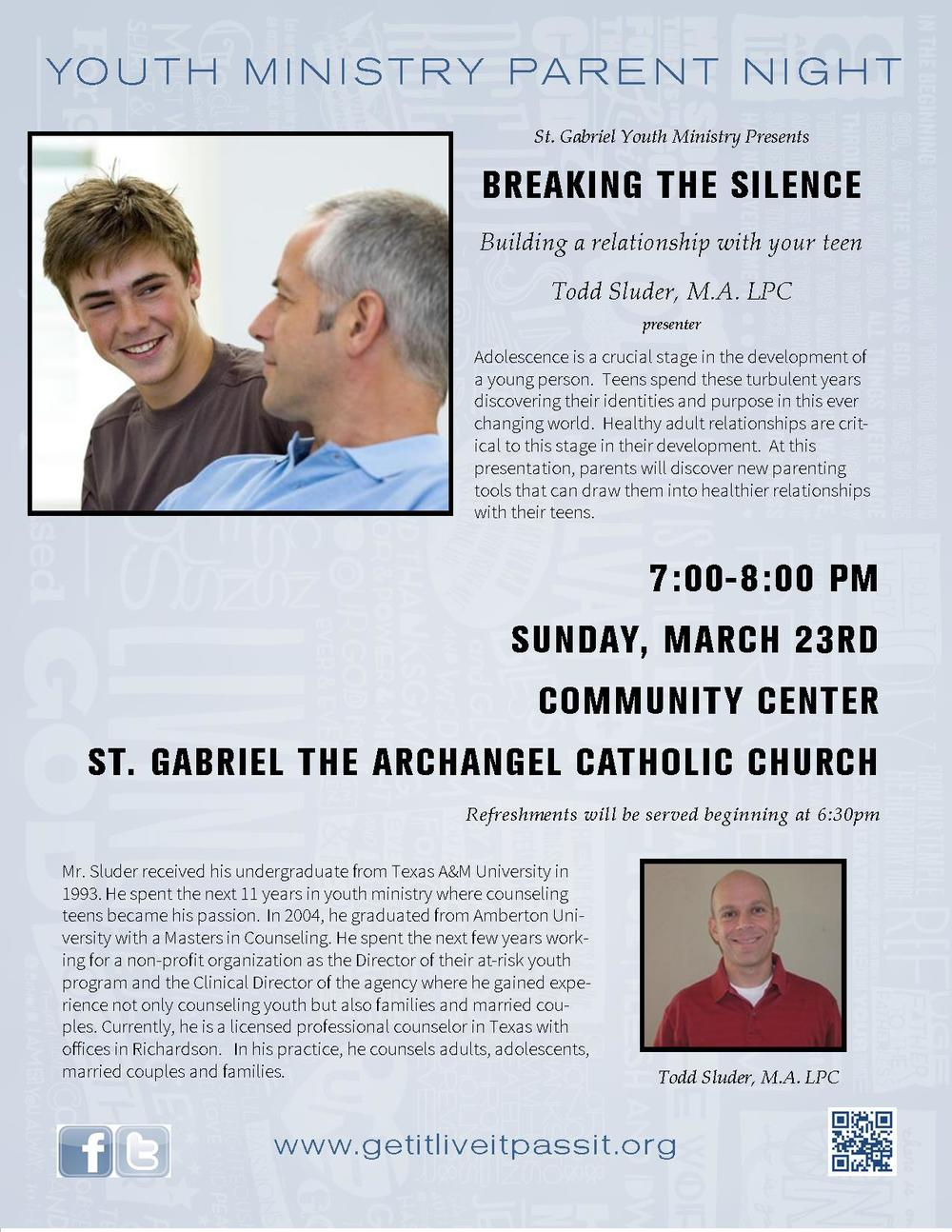 Parent night flyer- Breaking the Silence.jpg