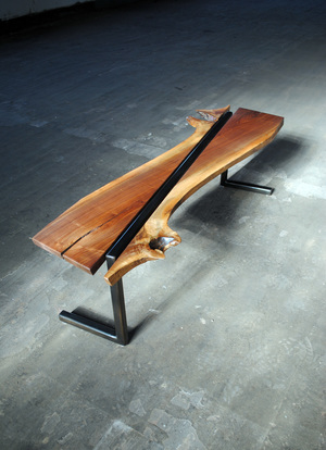 Coffee Tables And Benches Urbantree