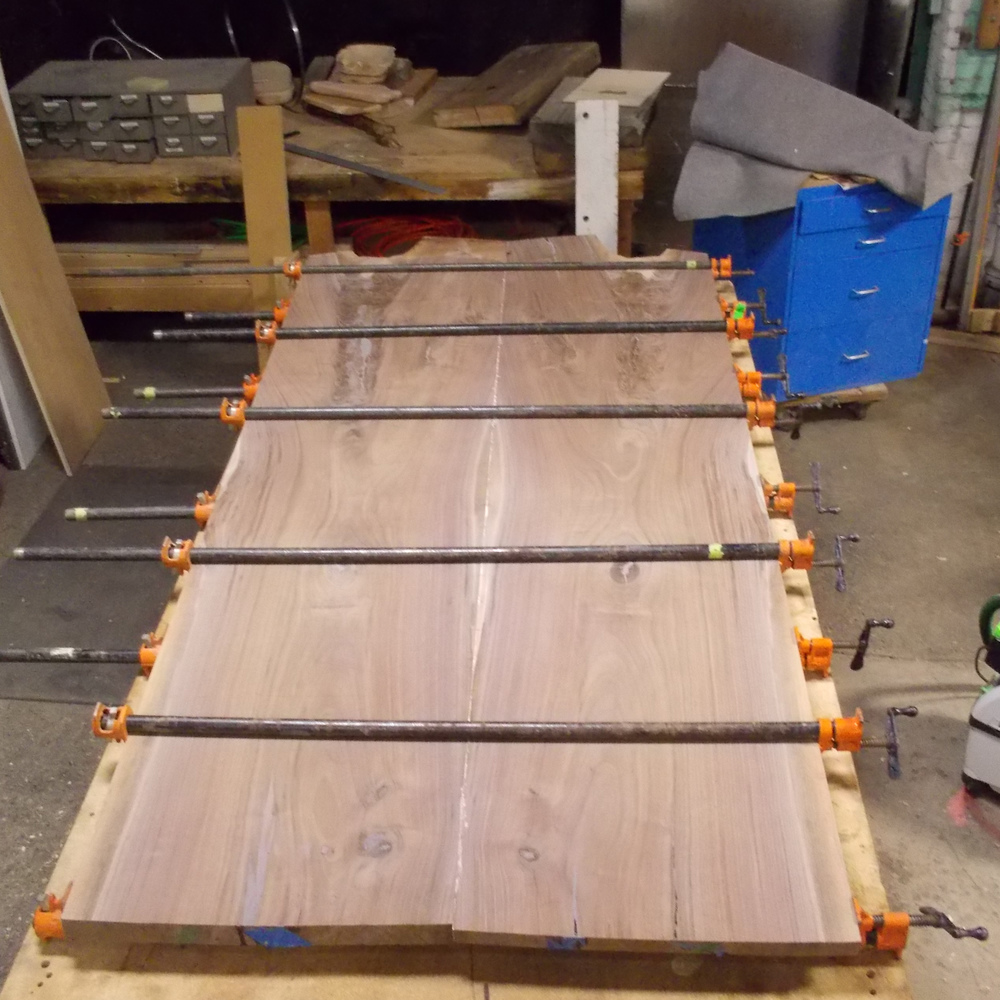 bookmatched glue up.jpg