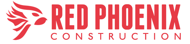Red Phoenix Construction