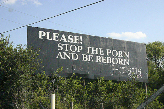 porn shame.jpg