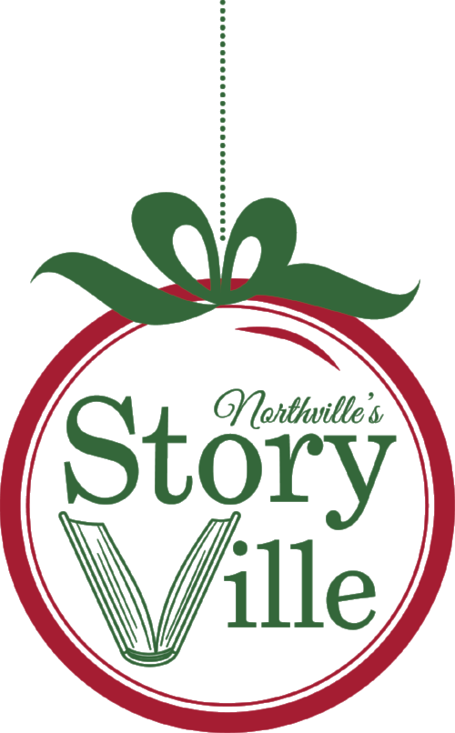 StoryvilleLogo_Color.png