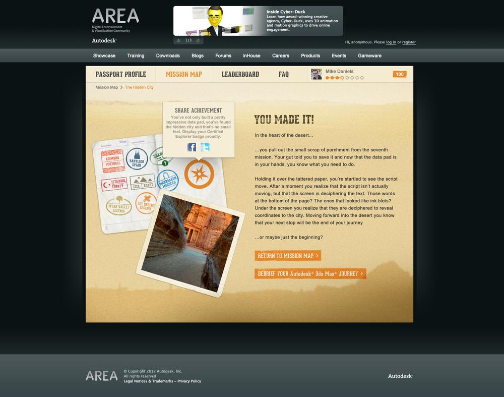7_AD_Area_FinalCampaign_Final.jpg
