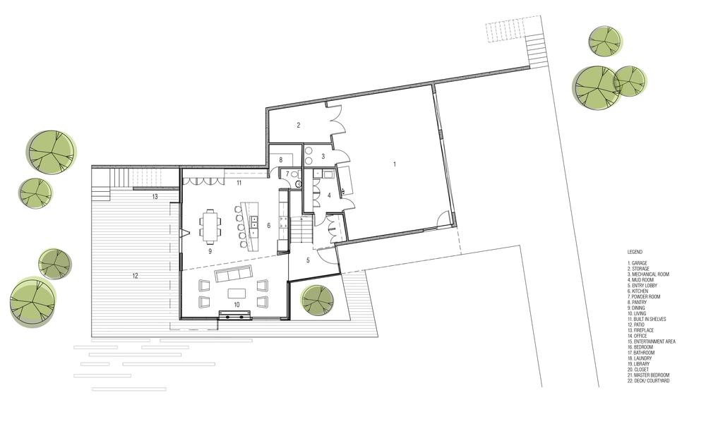 12015_FINAL Floor 1.jpg