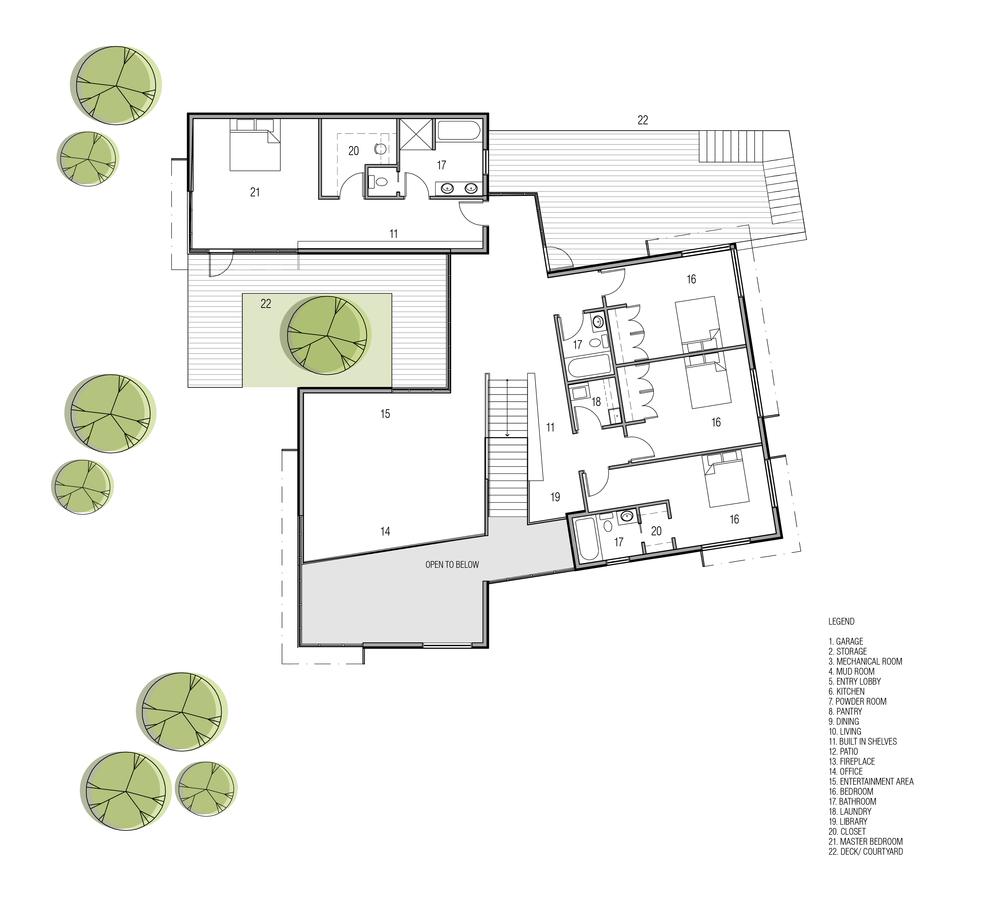 12015_FINAL Floor 2.jpg