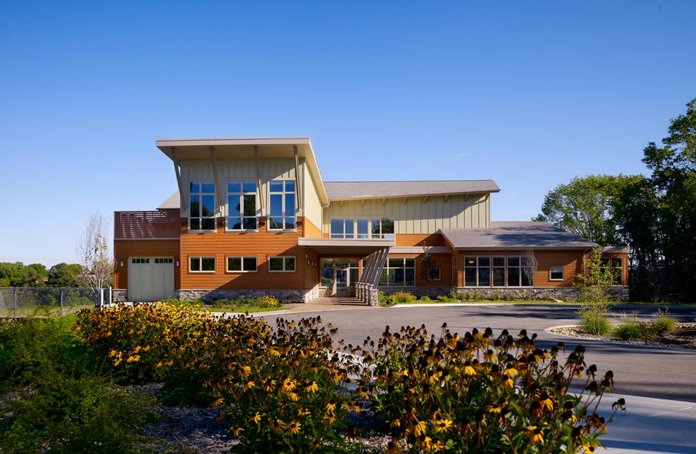 Cedars Hospice