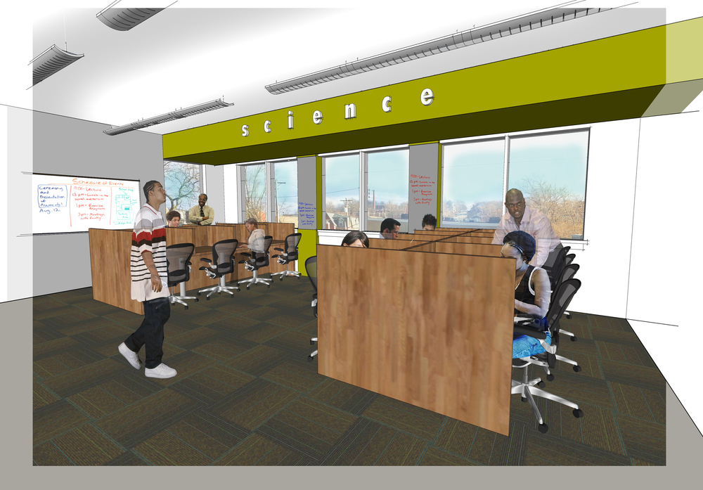 12104- Interior Class Room Rendering Final.jpg