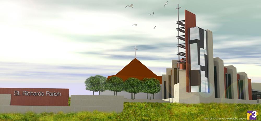 Chapel and Memorial Grove.jpg