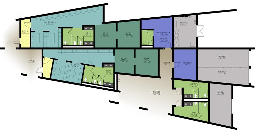 09078 floor plan.jpg