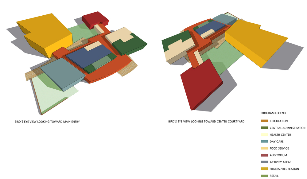 Final Design GSP 3.jpg