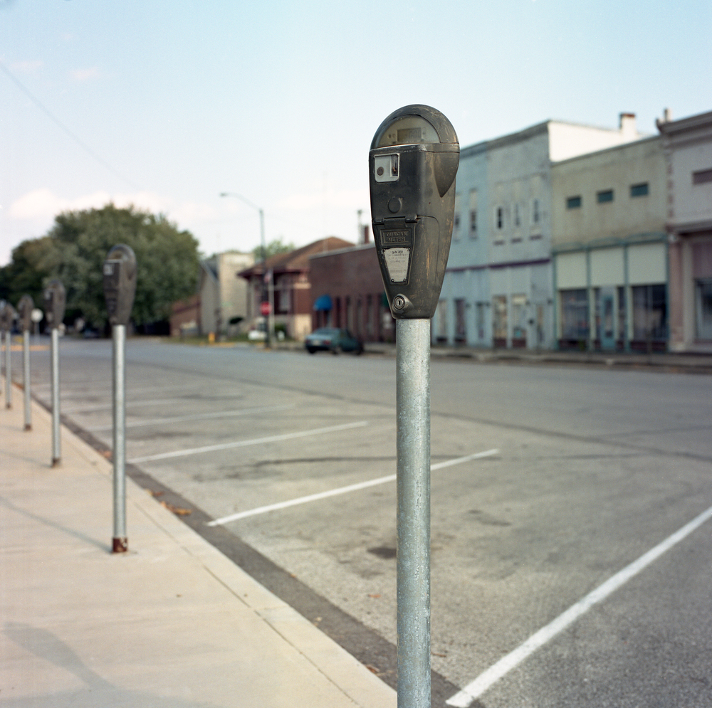 17parkingmeterleftweb.jpg