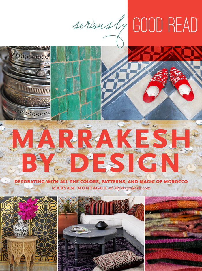 marrakesh-main-cover2.jpg