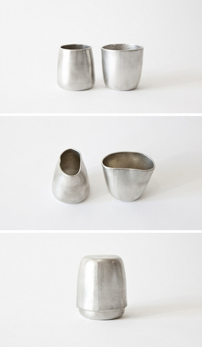tin-cup-trio-from-mjolk.jpg