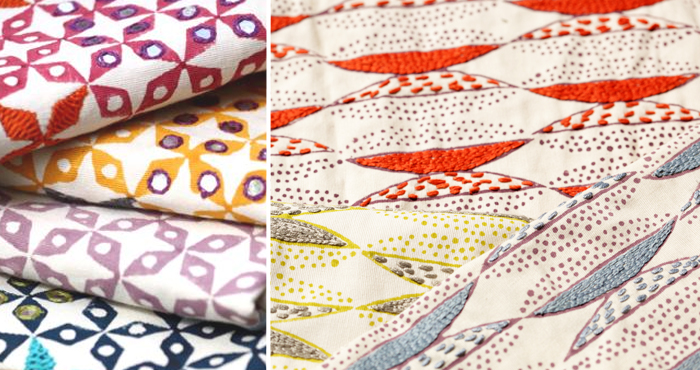 sk-fabrics.jpg