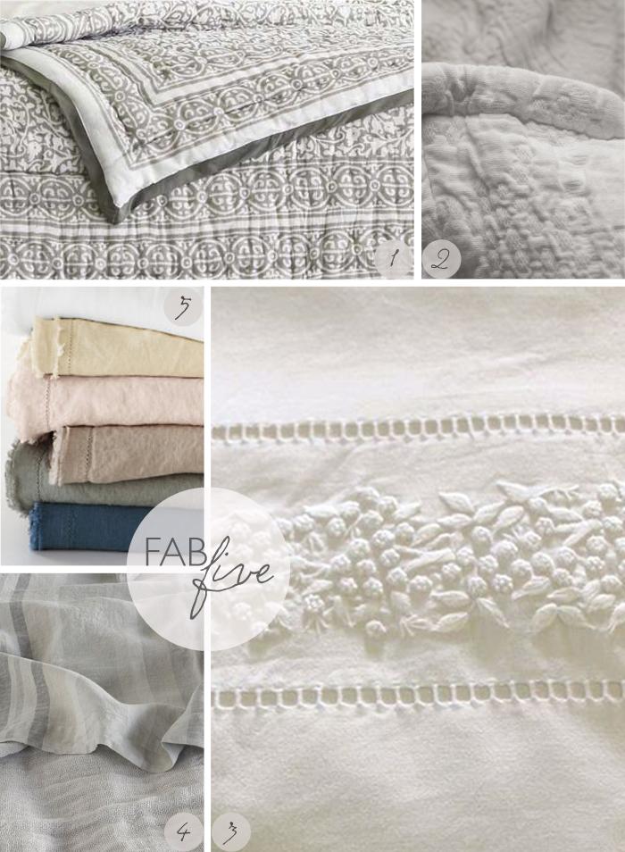 serene-bedding-061512.jpg