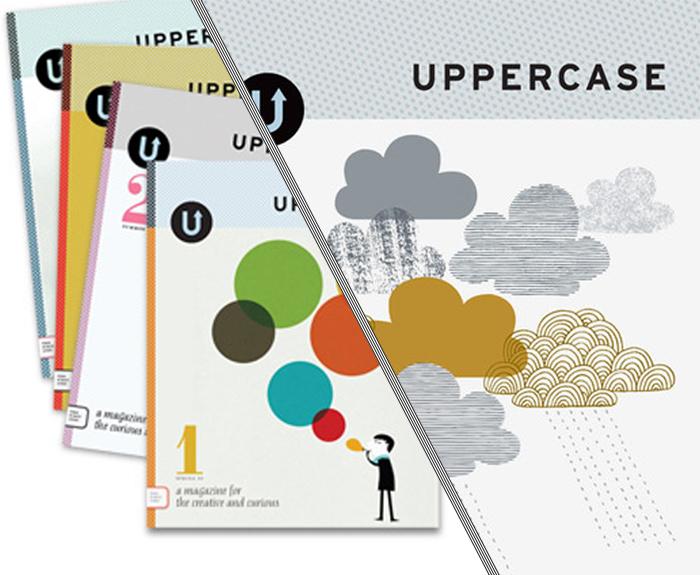 uppercase-main1.jpg