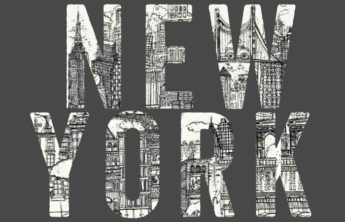 new-york-062012.jpg