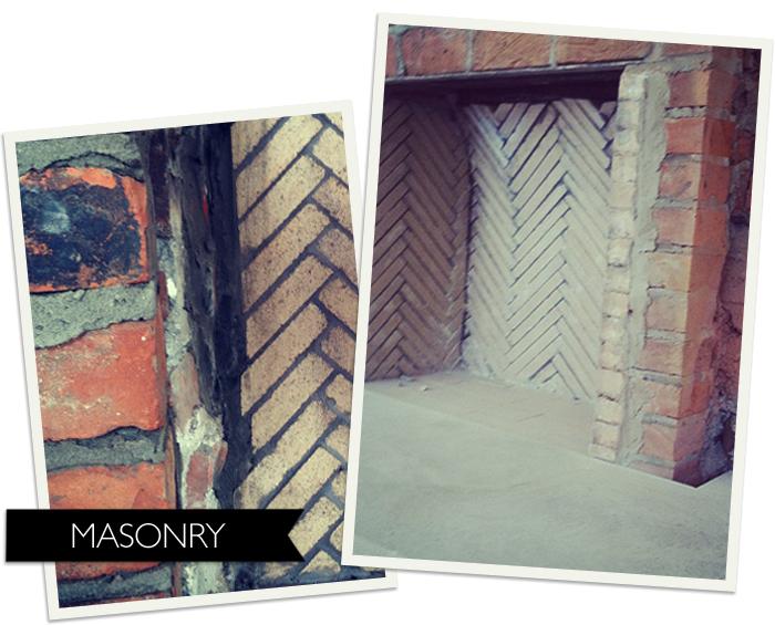 masonry3.jpg