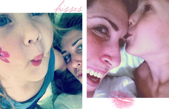 kisses-080512.jpg