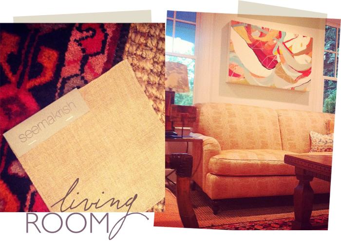 living-room-091412.jpg