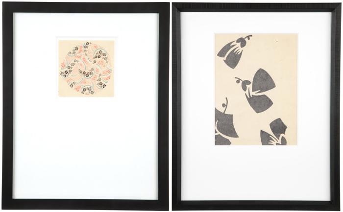 framed-vintage-textiles-101712.jpg