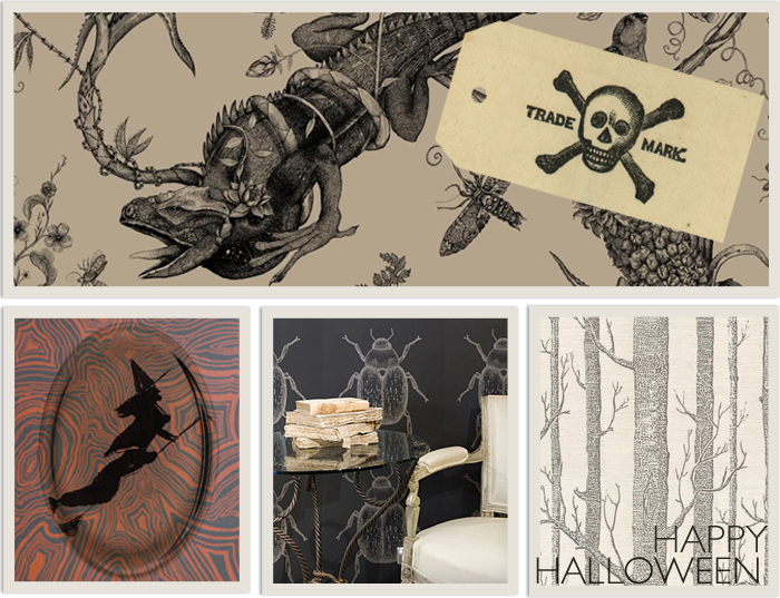 halloween-103112.jpg