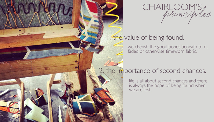 chairlooms-principles1.jpg