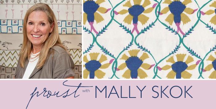 mally-skok-header22.jpg