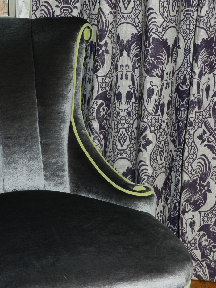 stacy-curtain-and-chair-detail.jpg