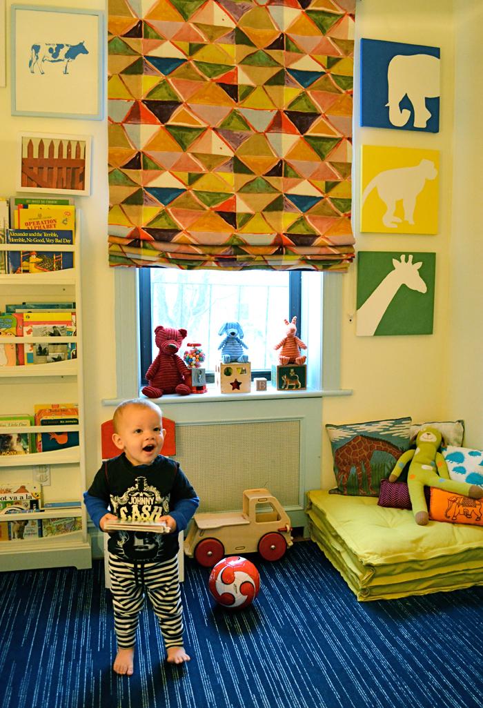 bobbys-room.jpg