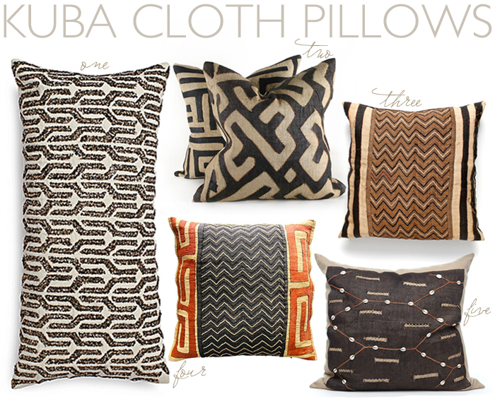 5-kuba-cloth-pillows.jpg