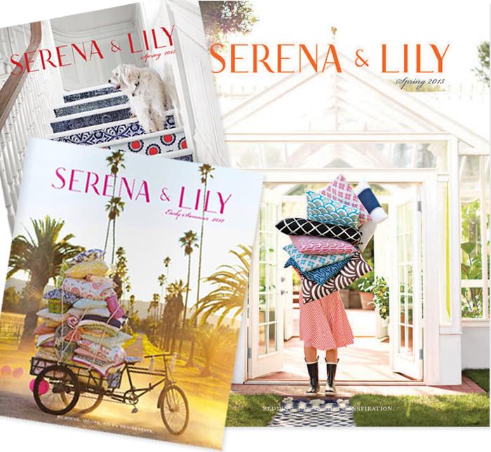 SL-catalogs.jpg