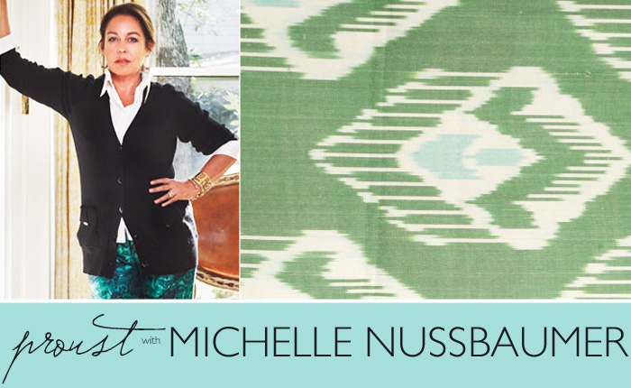 michelle-nussbaumer-header-GREEN.jpg