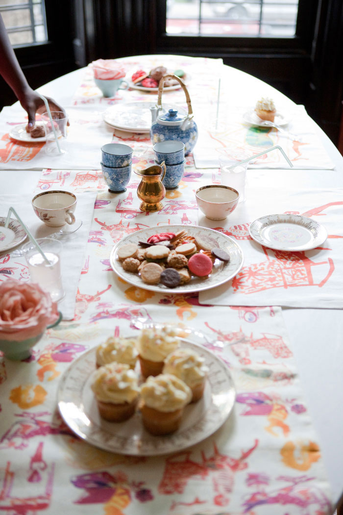 brooklyn-life-table-setting_Melanie-Acevedo.jpg