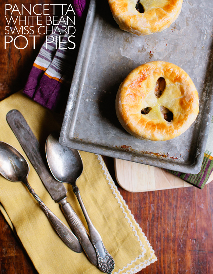 Lead-Pot-Pie.jpg