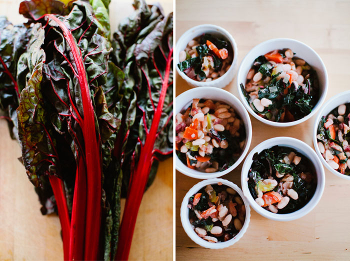 Swiss-Chard-Middle-Image.jpg