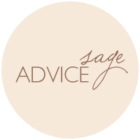 Sage-Advice.jpg