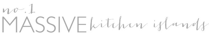 BlogTour Milan: Salone Kitchen Trends + NKBA | CLOTH & KIND