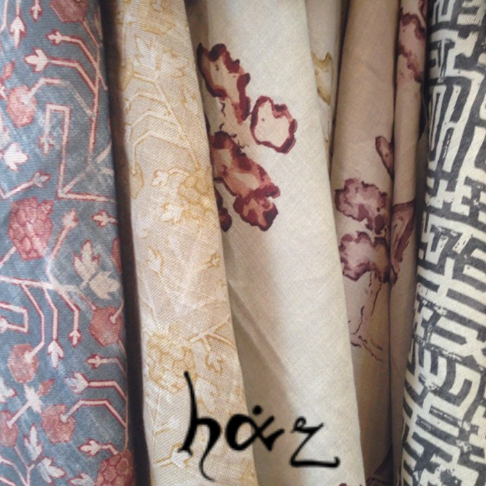 Inspired: Haz by ZAK+FOX | CLOTH & KIND