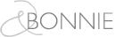 BONNIE-signature.jpg