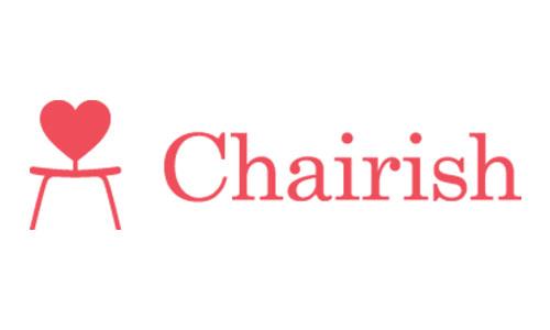 chairish.jpg