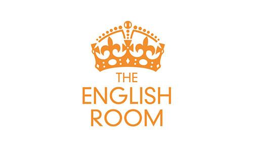 englishroom.jpg