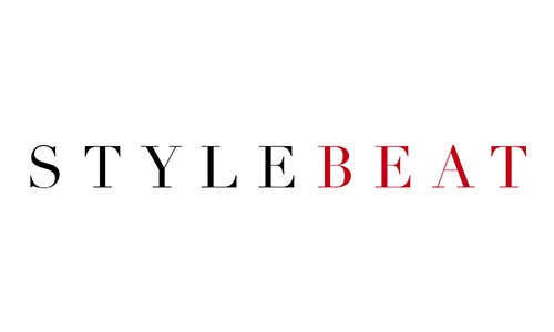 stylebeat.jpg