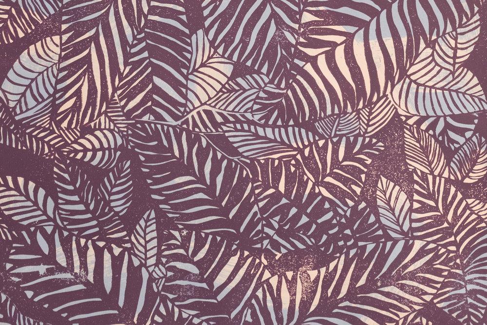 CLOTH & KIND Interiors // Paper Mills